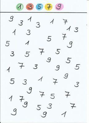 Tento obrázek nemá vyplněný atribut alt; název souboru je 4f968d7e3fc1dc87f56e72fd99155825.jpg.