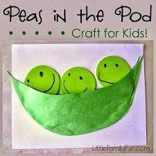 65 Kids crafts - fruit and vegetables ideas | crafts, preschool crafts,  crafts for kids